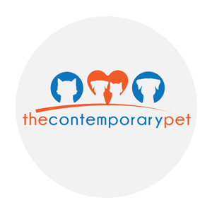 The Contemporary Pet