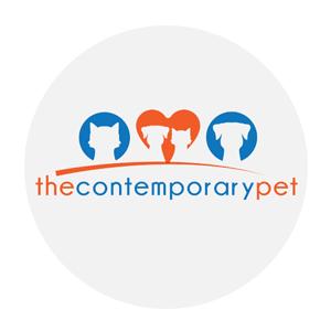 The Contemporary Pet